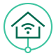 SMARTER Home Package