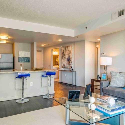 1 Bedroom Apartments In Baltimore: Rent Luxury Apartments In Baltimore