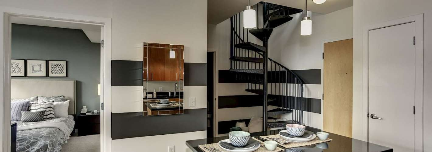 Allegro : Kitchen