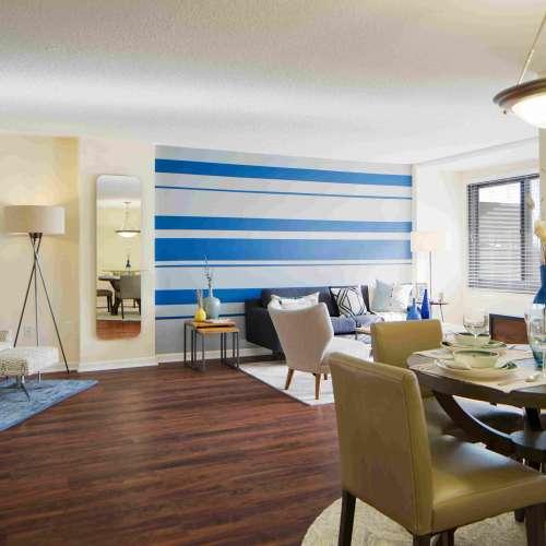 Riverside Apartments: See Riverside Apartment Photos & Videos
