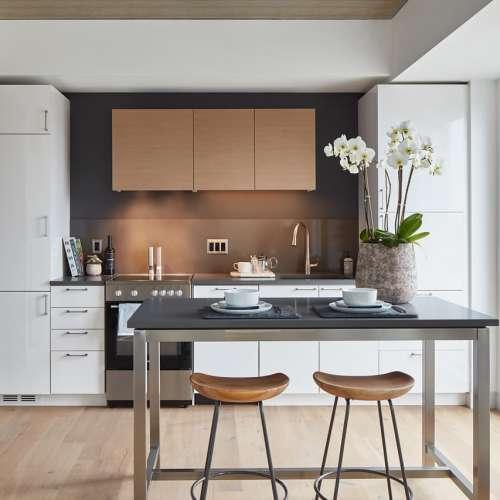 Rent Luxury Apartments In Boston, MA