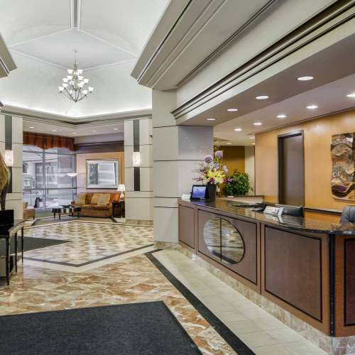 Luxury Apartments For Rent In Orlando Fl: Rent Luxury Apartments In D.C.