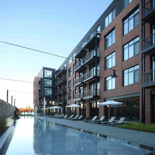baltimore apartments rent luxury apartments in baltimore md bozzuto