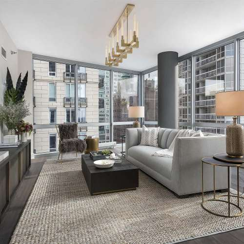 Apartments In Chicago For Rent: Rent Luxury Apartments In Chicago