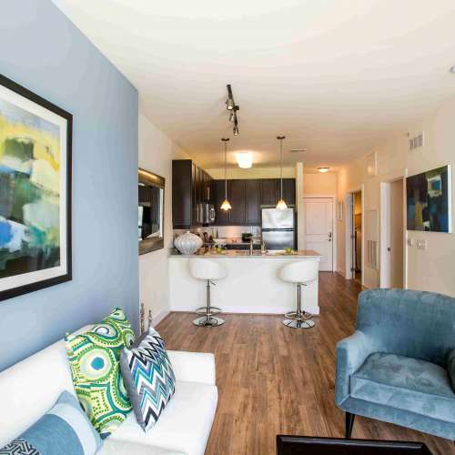 Apartments For Rent Washington Dc: Rent Luxury Apartments In D.C.