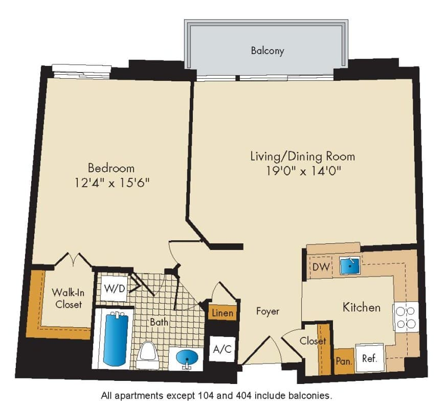 Bethesda Apartments For Rent Metropolitan Bozzuto Bozzuto