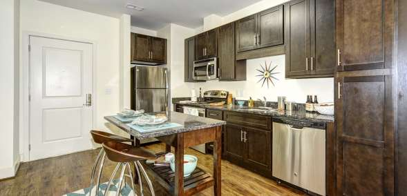 Towson Apartments For Rent Winthrop Bozzuto Bozzuto