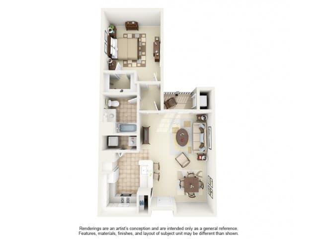 Stamford Apartments For Rent Stamford Corners Bozzuto
