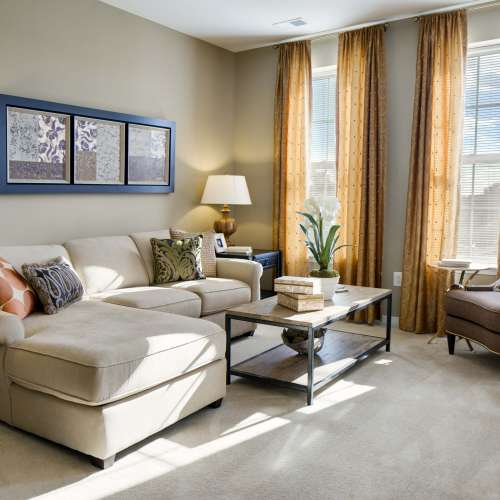 Apartments For Rent In Emerson Hill Staten Island: See Enclave At Emerson Apartment Photos & Videos