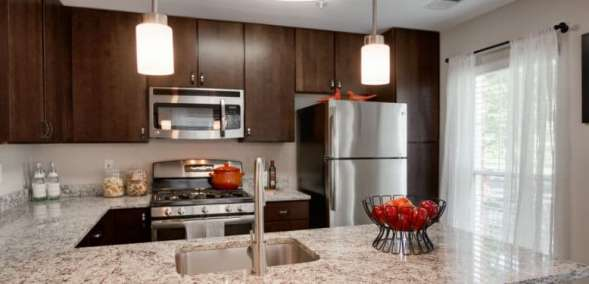 Columbia Apartments For Rent The Gramercy Bozzuto Bozzuto Simple 1 Bedroom Apartments In Columbia Md Creative Interior
