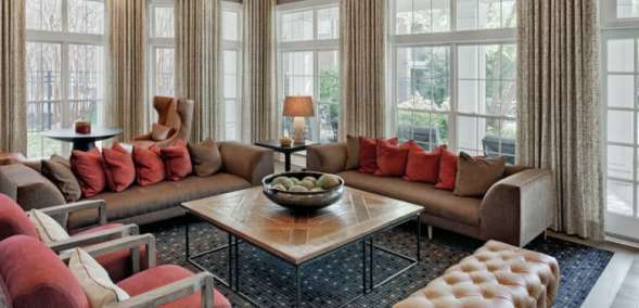Columbia Apartments For Rent The Gramercy Bozzuto Bozzuto Custom 1 Bedroom Apartments In Columbia Md Creative Interior