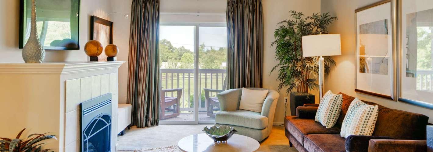 Chesapeake ridge bozzuto - 2 bedroom suites in chesapeake va ...