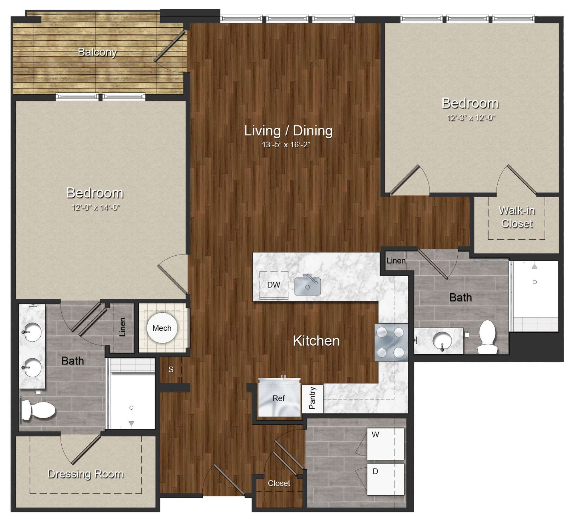 Solebury Pa Apartments