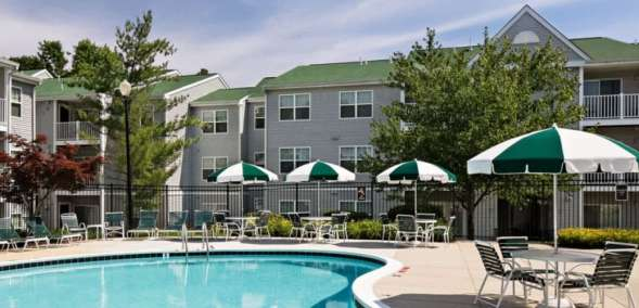 Prince frederick apartments for rent silverwood farm - Public swimming pools frederick md ...