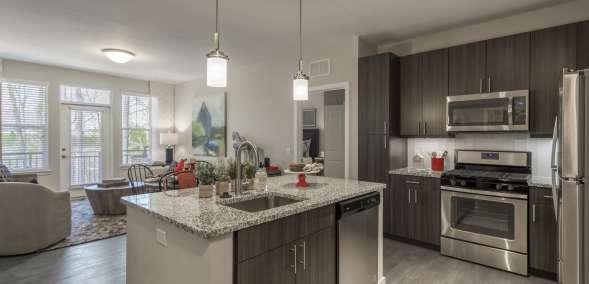 The Vine Laurel Md Apartment For Rent Bozzuto