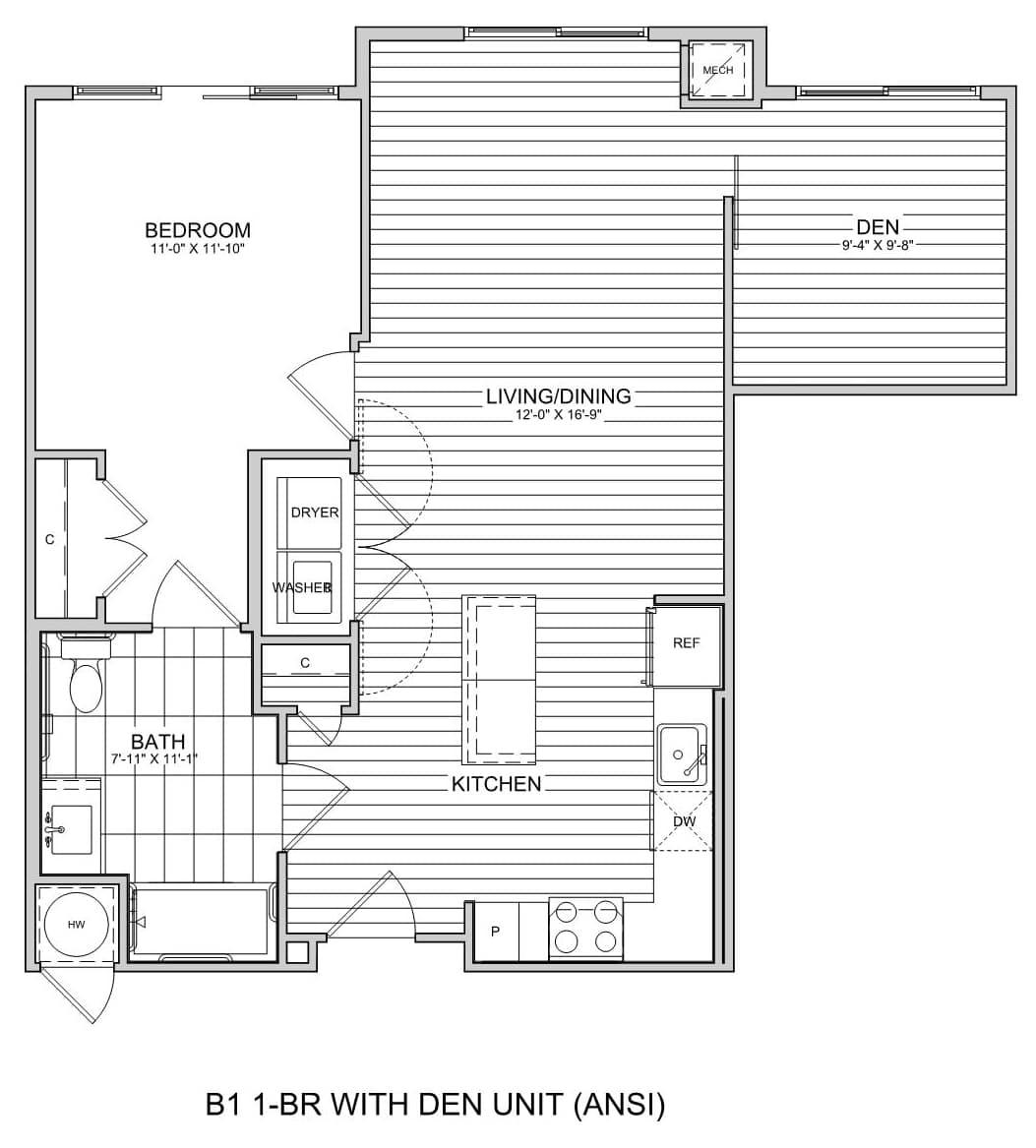 Reston Apartments For Rent
