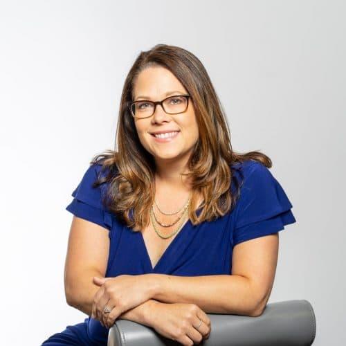 Amy M. Medugno