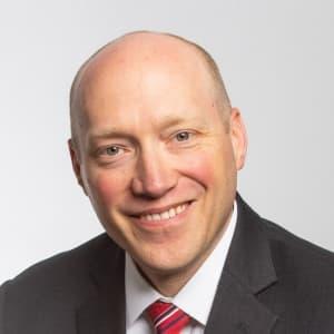 Mark Weisner 2