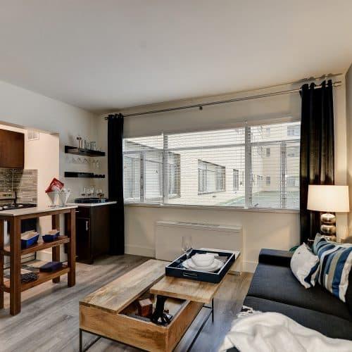 Dc Apartments Rent Luxury Apartments In Dc Bozzuto