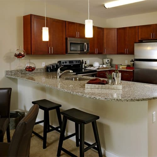 Luxury Apartments For Rent In Orlando Fl: Rent Luxury Apartments In Baltimore