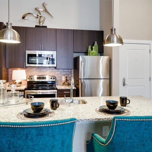 Baltimore Apartment Streets: Rent Luxury Apartments In Baltimore