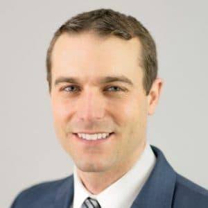 Pete Sikora