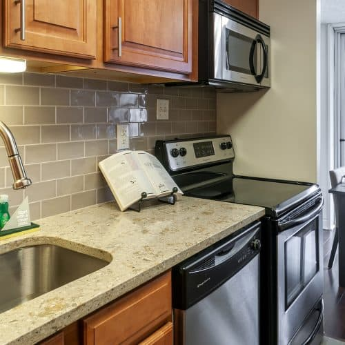 Apartments For Rent In Philly: Rent Luxury Apartments In
