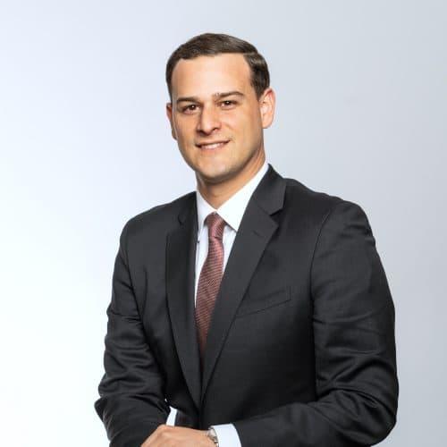 David Curcio