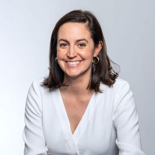 Lauren Jezienicki