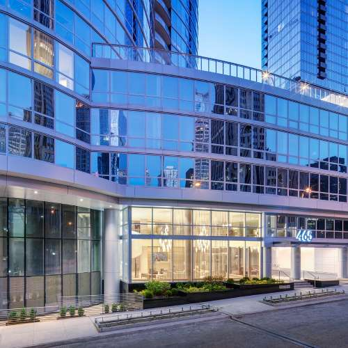 Rent Luxury Apartments In Chicago