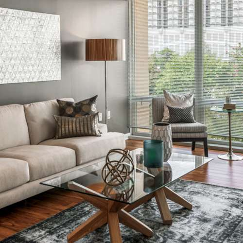 See Concord Crystal City Apartment Photos Amp Videos