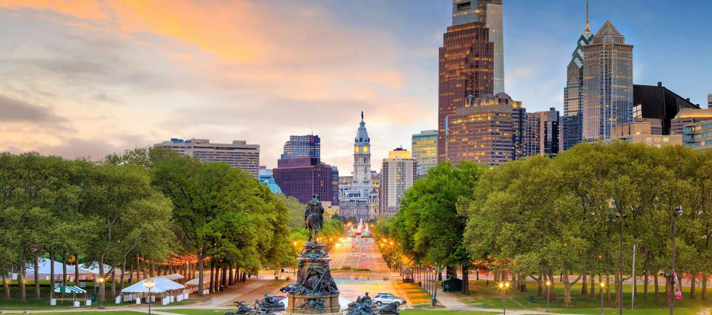 Philadelphia Apartments   Rent Luxury Apartments in ...