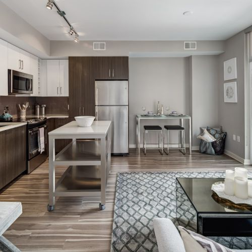 D C Apartments Rent Luxury Apartments In D C Bozzuto