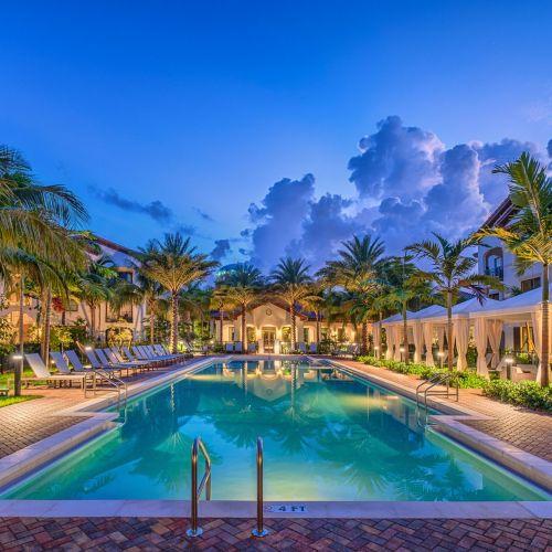 Luxury Apartments for Rent | Luxury Apartments | Rent
