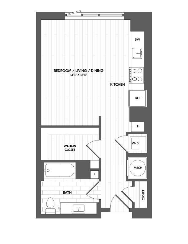 liberty harbor east baltimore md apartment for rent bozzuto rh bozzuto com