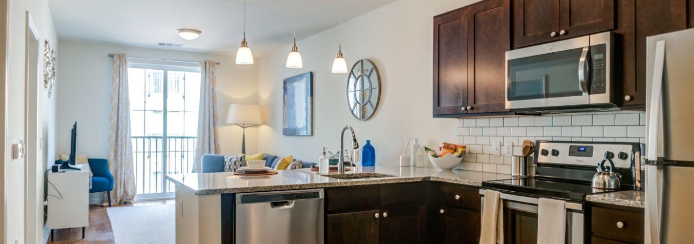 The Royal Athena : Kitchen