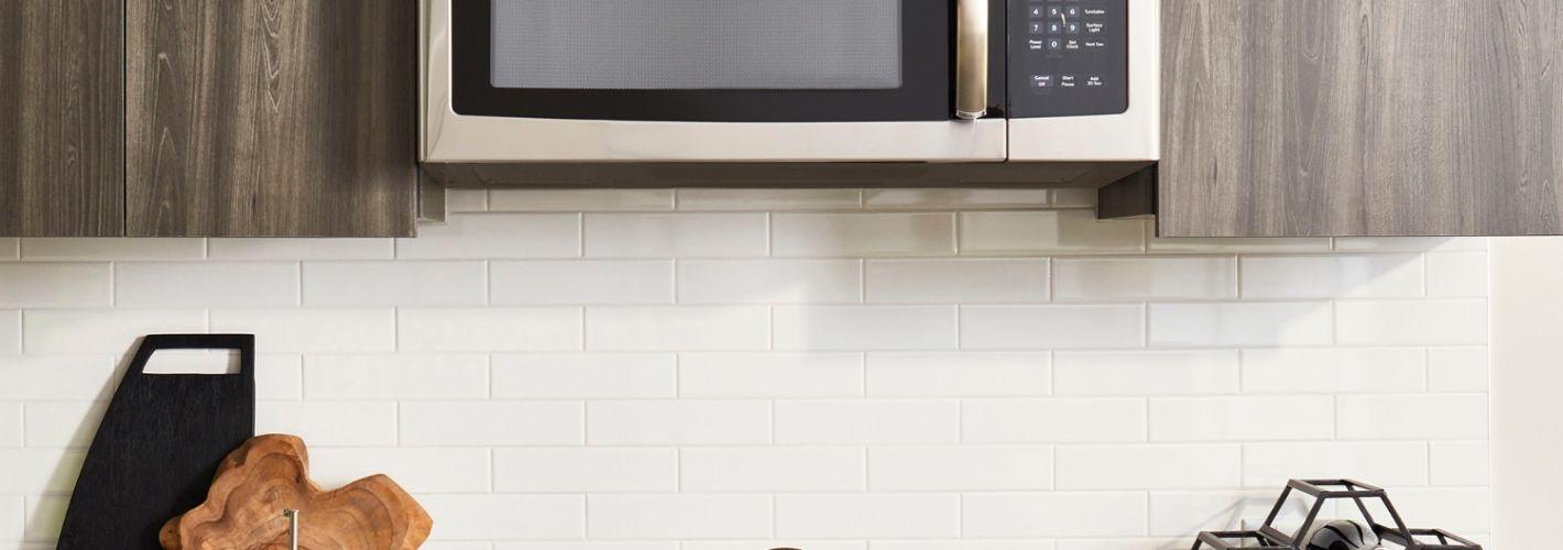 4040 Wilson : Kitchen