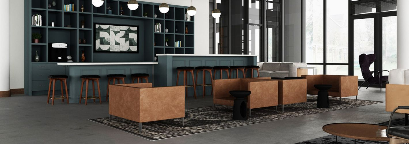 Park + Ford : parkandford-amenities-loungerender-1920